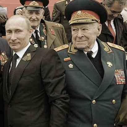 Народный дом, Русский дом, война, русский мир, офицер, честь, вербовка, полковник, Игорь Сtрелков, Проханов, монархия,