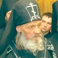 Православие, церковь, Россия, Украина, предсказание, прогноз, доллар, судьба