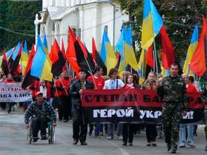 Русский мир, Республика, Майдан, нация, киевская русь, кровь, бандеровцы, язык, колония, элита, правый сектор, запад, чиновники, школа, впк