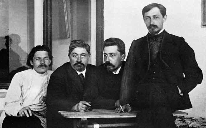 Русский мир, Русь, история, Иван Бунин, писатель, возвращение, вернуться, Родина, Сталин, вождь, война, эмиграция