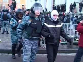 Русский мир, США, Россия, Власть, Противостояние, Народ, Кризис, Предательство, Единство, Кремль, Вашингтон