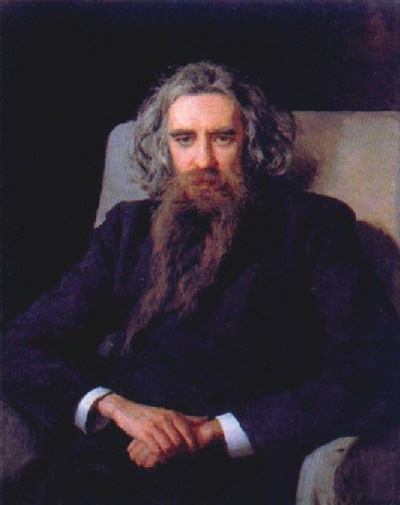 9784812_nb_pinacoteca_yaroshenko_portrait_of_the_philosopher_v_s_solovyov