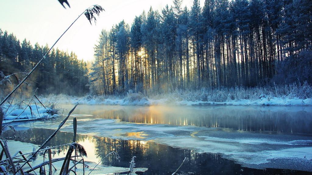 Русский мир, крещенская вода, биоэнергетическая активность, человек, целебная вода, зарядка, космос, святость, омоложение