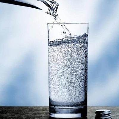 чистая вода6