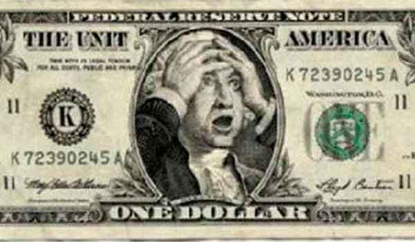 Русский мир, Мировое правительство, политика, переворот, глобалисты, банковские группы, транснациональные компании, ФРС, финансы, банки, рынок, Рокфеллеры, Ротшильды