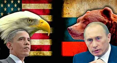 Россия, Русский мир, деньги, духовность, искать, находить, врагов, война, сильная, нация, саморазрушение