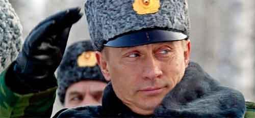 Россия, Русский мир, Греция, ЕС, экономика, доллар, евро, БРИКС, Черный лебедь, МВФ, НАТО, банк, активы, грабеж