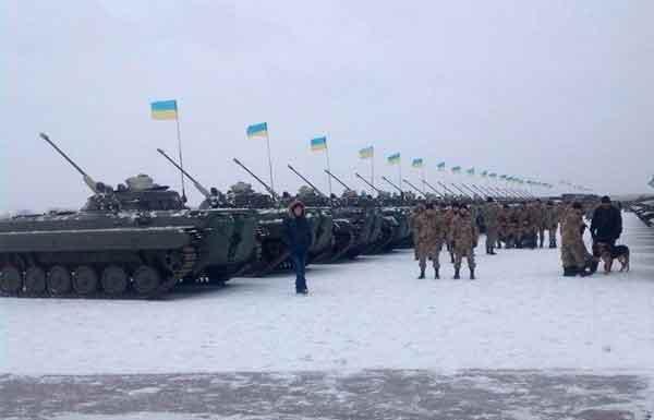 Украина, Россия, переговоры, дипломаты, Россия, мобилизация, летальное, оружие, добровольцы, конфликт, поставки, наемники