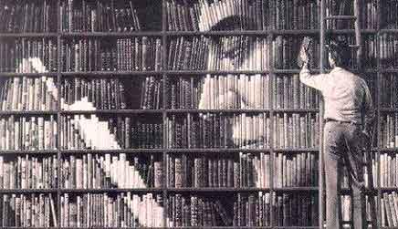 Сталин, библиотека, книги, чтение, учеба, подчеркивать, пометки, заметки, исправления, Политбюро
