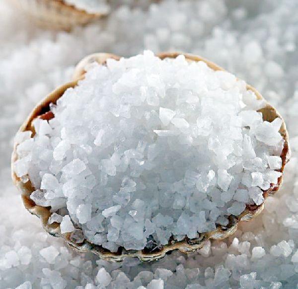 соль2