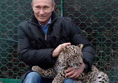01_Русский-мир_0002