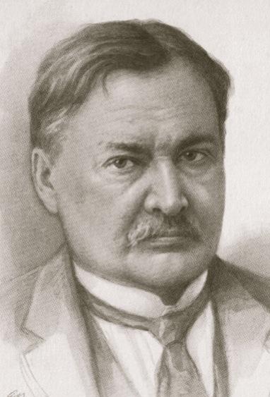 глазунов2