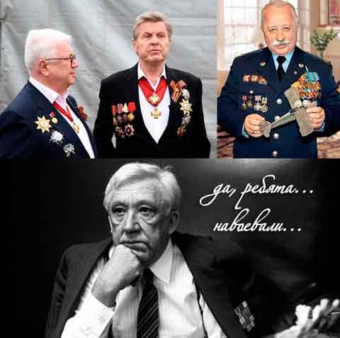204_01_.Русский-мир
