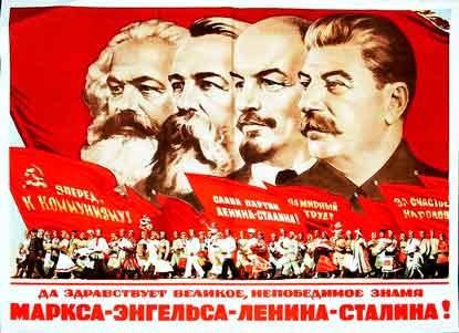 208_06_.Русский-мир