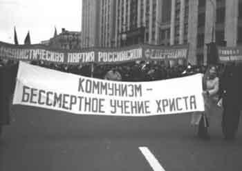 212_01_.Русский-мир