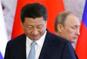 218_01_.Русский-мир