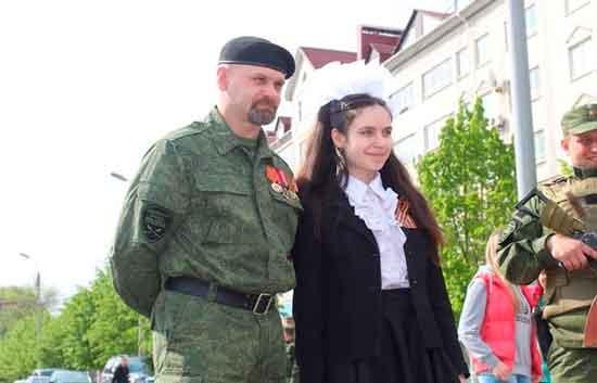 224_02_.Русский-мир