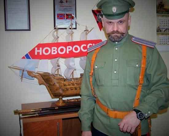 224_03_.Русский-мир