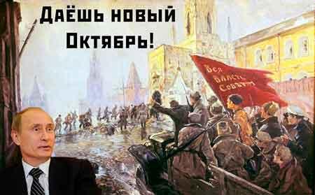 226_03_.Русский-мир