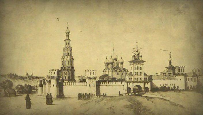 zagadki-russkoj-istorii-scene-