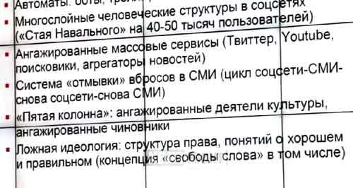 232_01_.Русский-мир