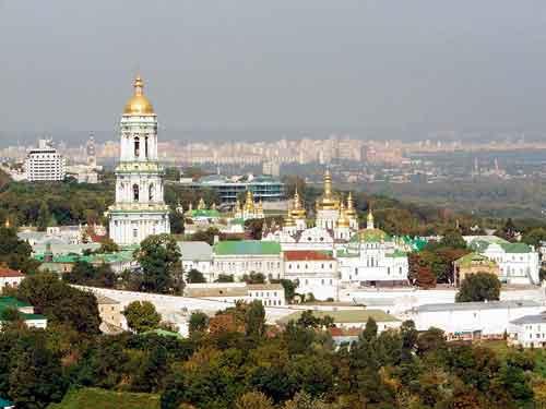 242_01_.Русский-мир