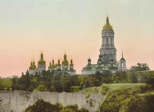 242_02_.Русский-мир