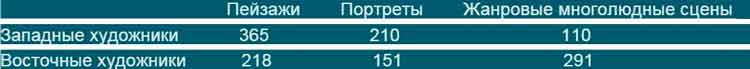 257_05_.Русский-мир