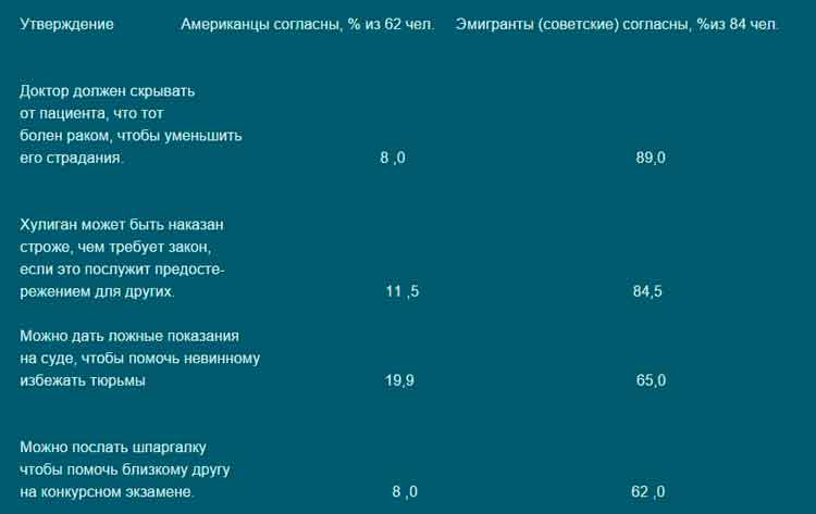 257_10_.Русский-мир