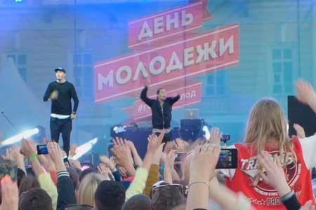 261_01_.Русский-мир_11