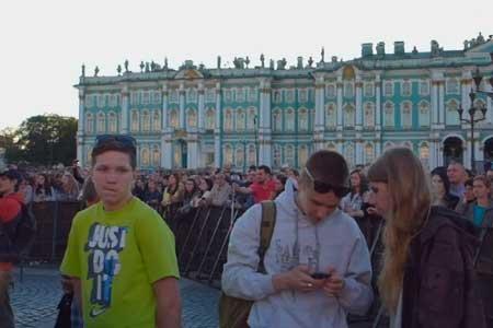 261_01_.Русский-мир_25