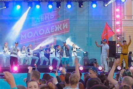 261_01_.Русский-мир_29