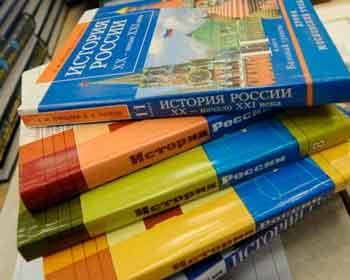 267_01_.Русский-мир