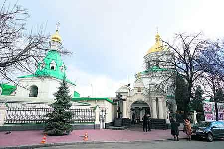 293_04_.Русский-мир