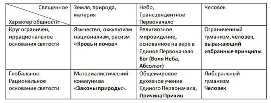 298_02_.Русский-мир