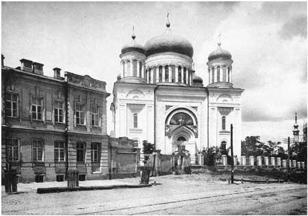 310_05_.Русский-мир