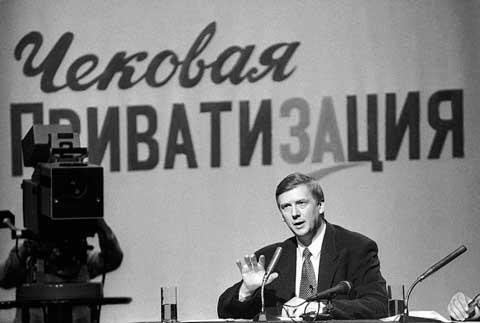 323_003_.Русский-мир