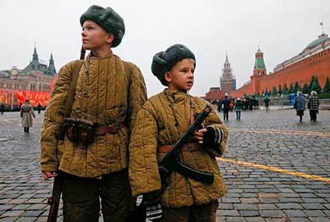 326_003_.Русский-мир