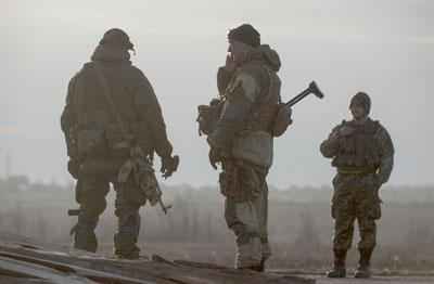 328_001_.Русский-мир