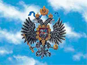 330_001_.Русский-мир