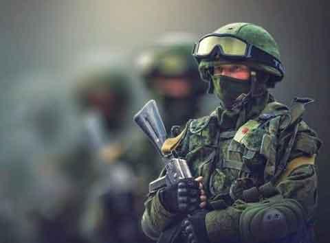 332_001_.Русский-мир