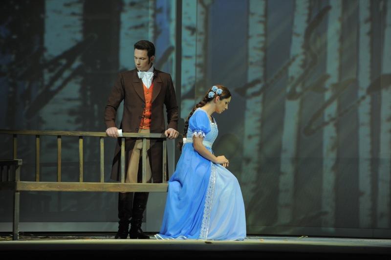 русская опера2
