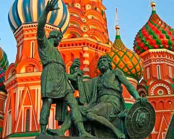 336_001_.Русский-мир