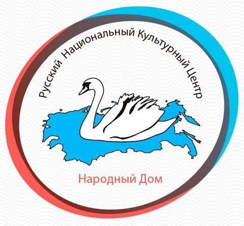 347_001_.Русский-мир