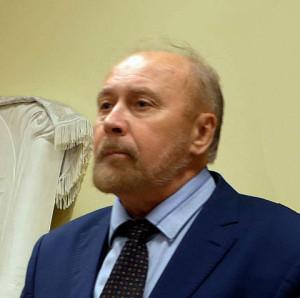 Н.К-.Симаков