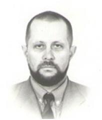 Сергей Алексеевич Емельянов