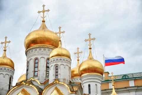 402_001-Русский-мир