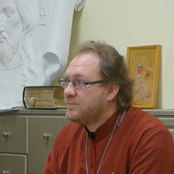Константин-Пархоменко