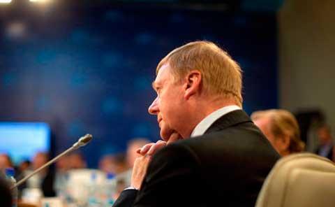 416_001-Русский-мир