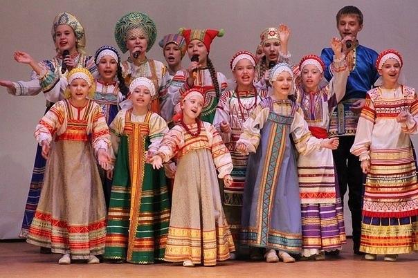русская народная одежда3